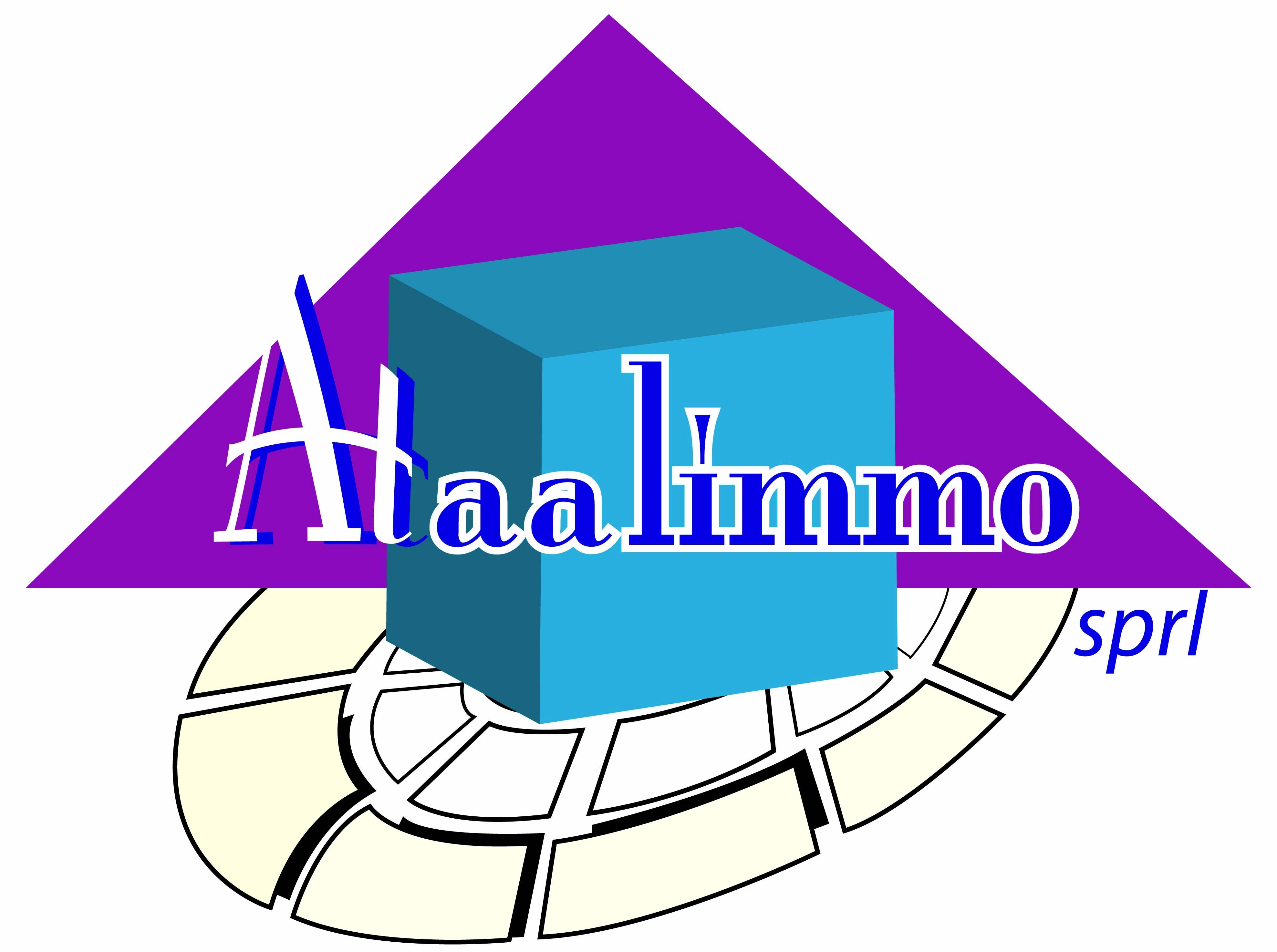 Ataal Immo